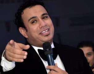 """محمود الليثى يستعد لفيلم """"العذراء والشعر الأكرت"""" مع السبكى"""