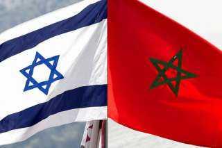 المغرب تتفاوض مع إسرائيل لشراء طائرات مسيرة انتحارية