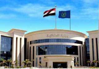 أجهزة قطاع الأمن العام تنجح خلال أسبوع فى تنفيذ 577139 حكم قضائى