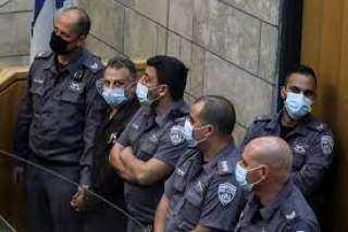 قرار هام من حماس بشأن أسرى نفق جلبوع
