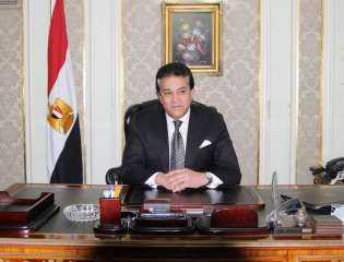 تفاصيل إنشاء أول جامعة أهلية فى صعيد مصر