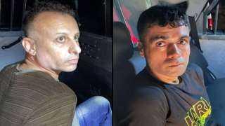 تمديد حبس أربعة من الفلسطينيين المعاد اعتقالهم