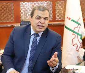 وزير القوى العاملة يصدر منشور هام بشأن المنظمات النقابية