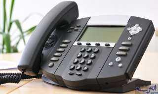 الحكومة تكشف حقيقة فرض رسوم على متلقى المكالمة التليفونية