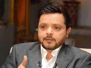 """محمد هنيدى يستعد لعمل فنى جديد ويكشف """"لوك"""" الشخصية"""