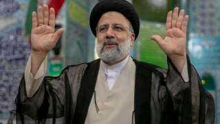 إجراء خطير من إيران يُشعل غضب لبنان