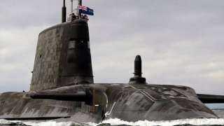 أزمة الغواصات تُشعل الخلافات بين فرنسا وبريطانيا