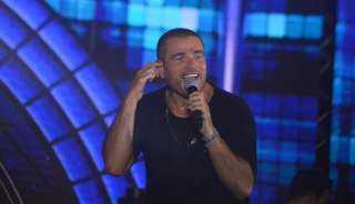 مخالف للدين.. حفل عمرو دياب في الأردن على صفيح ساخن ومطالبة بإلغائه