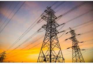 ننشر خطة «القابضة للكهرباء» لمواجهة التقلبات المناخية خلال فصل الشتاء
