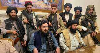 طالبان تطلب مساعدة موسكو فى رفع العقوبات الأممية
