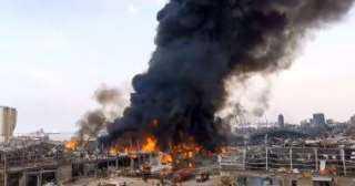 تصريحات خطيرة من الأمم المتحدة بشأن قضية مرفأ بيروت