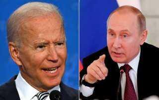 روسيا تُحذر من فرض عقوبات أمريكية جديدة عليها