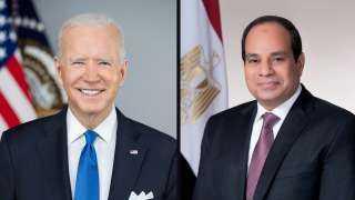الملفات الساخنة.. بيان عاجل من الخارجية الأمريكية بشأن العلاقه مع مصر