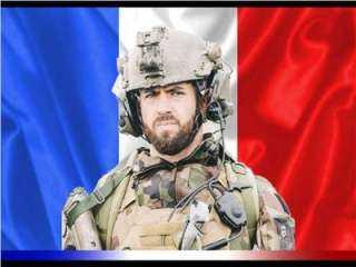 تفاصيل مقتل أحد الجنود الفرنسيين في مالي بعد الاشتباك مع مجموعة إرهابية