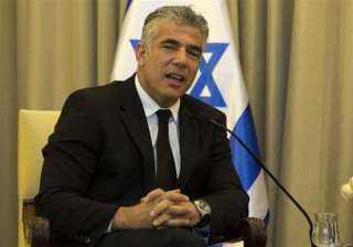 أول تعليق إسرائيلي على مؤتمر أربيل بشأن السلام بين العراق ودولة الاحتلال