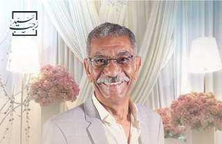 """سيد رجب يتصدر البوستر الرسمي لمسلسل """"أبو العروسة 3"""""""