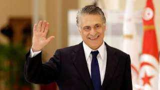 نبأ مؤسف عن نبيل القروي رئيس حزب قلب تونس