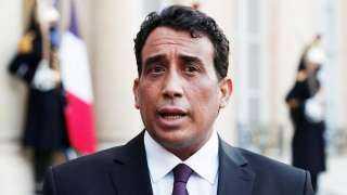 تفاصيل المبادرة التي أعلنها المجلس الرئاسي الليبي بشأن الانتخابات