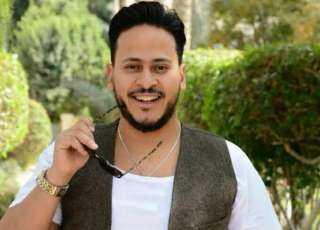 """كريم عفيفى يستعد لتصوير فيلم """"مطرح مطروح"""""""