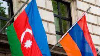 أذربيجان تعلن استعدادها لتطبيع العلاقات مع أرمينيا