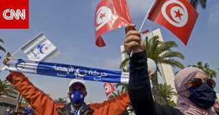 استقالات جديدة داخل حركة النهضة التونسية