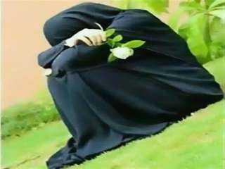 ما حكم ميراث من توفي زوجها قبل الزفاف؟
