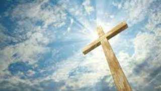 أخفاه اليهود ووضع على ميت فقام.. أسرار لا تعرفها عن عيد الصليب المقدس