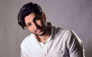محمد فضل شاكر يكشف موعد طرح أغنيته الجديدة