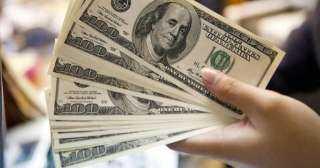 بورصة الأسعار| استقرار فى أسعار الدولار الأمريكى