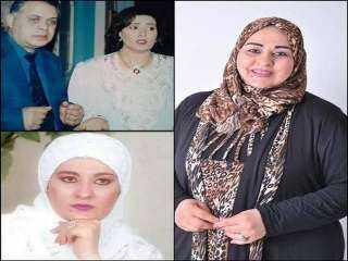 """قصة ارتدائها الحجاب و""""الضائعة"""" سبب انطلاقتها.. محطات مهمة فى حياة شادية عبد الحميد"""