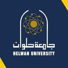 اختيار عميد صيدلة حلوان عضواً في مجلس سياسات التعليم والبحث العلمي