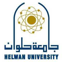 جامعة حلوان تشارك في نشر بحث دولي بإحدى مجلات اللانست العالمية