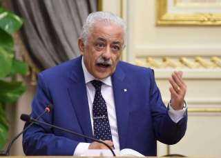 طارق شوقي يوجه رسالة نارية إلي المطالبين بإقالته