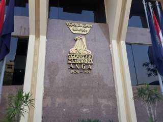 ضبط 20 طربة حشيش بحوزة أحد العناصر الإجرامية بالإسكندرية