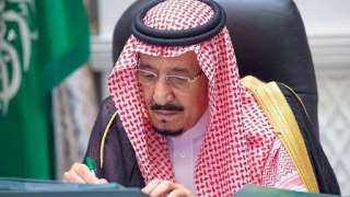 أمر ملكي عاجل يهز السعودية
