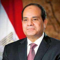 وزير التنمية المحلية يهنئ الرئيس السيسي بمناسبة ذكرى المولد النبوي الشريف