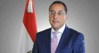 شعراوي يُهنئ رئيس الوزراء بمناسبة ذكرى المولد النبوي الشريف