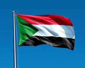عاجل.. إطلاق نار كثيف في العاصمة السودانية الخرطوم