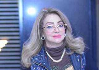 شهيرة تدافع عن أحمد السقا بعد الانتقادات التى تعرض لها بسبب سينما السبعينات.. اعرف الحكاية