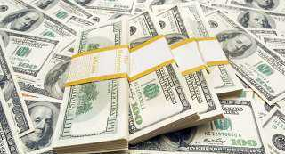 بورصة الأسعار| استقرار أسعار الدولار الأمريكى بسوق الصرف