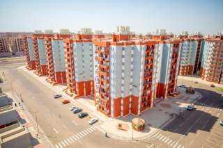 تعرف على أهم 3 قرارات إدارية للإسكان لإزالة مخالفات البناء والتعديات