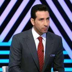 """عاجل.. استبعاد محمد أبو تريكة من قناة """"بي إن سبورت"""" بعد """"لقطة الانسحاب"""""""