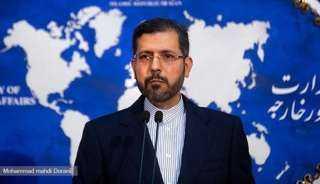 عاجل..طهران تأمل في تطوير العلاقات مع مصر