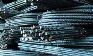 بورصة الأسعار| استقرار أسعار الحديد.. الطن يتراوح بين 14200- 14600 جنيه