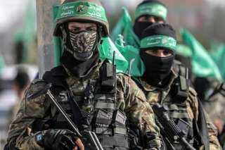 نبأ عاجل.. حماس تُعلن تفاصيل صفقة تبادل أسرى قريبة مع إسرائيل