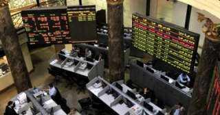 ارتفاع جماعى لمؤشرات البورصة بمستهل جلسة منتصف الاسبوع