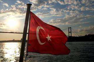 الخارجية التركية تستدعي سفراء 10 دول..ما السبب؟