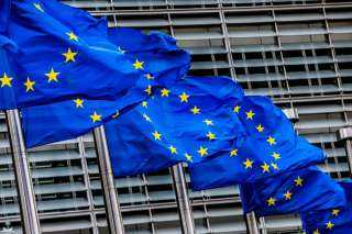 الاتحاد الأوروبي يلمح بفرض عقوبات على تركيا
