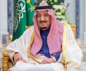 8 قرارات عاجلة لـ الملك سلمان تهز السعودية