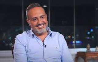 خالد سرحان يستغل تريند السارق: صورتى بعد ما سرقت قلبها